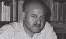 الجاسوس السوفياتي الأرفع بإسرائيل: موشيه سنيه