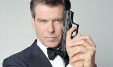 طعن بشخصية بوند: العميل 007 فاسد أخلاقيًا