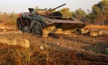 """معركة كسر حصار حلب: """"التجويع سلاح النظام في الحرب"""""""