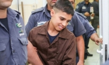 شهادات أطفال: في سجون الاحتلال ضرب وتنكيل وتهديد