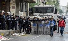 الجيش التركي يقتل 10 مسلحين ومحاولة اغتيال نائب معارض