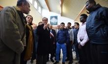 فرنسا تقر بمسؤوليتها عن الانتهاكات التي ارتكبت بحق الغجر