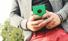 كيف تؤثر الأجهزة الإلكترونية على معدل ساعات نوم الشباب؟