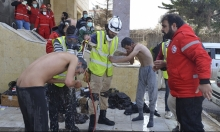 الخارجية الأميركية: النظام السوري استخدم الأسلحة الكيماوية 3 مرات