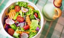 التعب النفسي قد يضر بفوائد الأكل الصحي