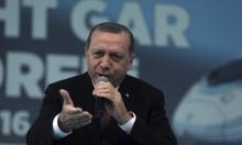 """تركيا: 10 آلاف مفصول وإغلاق وسائل إعلام بذريعة """"الانقلاب"""""""