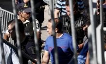 فصل أكثر من 10 آلاف موظف تركي لصلتهم بمحاولة الانقلاب