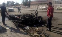 قتل مواطنين في ليبيا وإلقاء جثثهم في القمامة