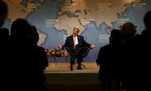 كيف أحرجت الانتخابات الأميركية الوزير كيري؟