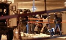 منفذ عملية بيت إيل كان ملاحقا من الأمن الوقائي
