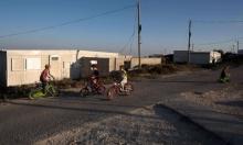 """الخارجية الإسرائيلية: نقل مستوطنة """"عامونا"""" سيلحق ضررا سياسيا دوليا"""