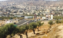 اليوم: ذكرى مجزرة البعنة ودير الأسد واستشهاد 4 مواطنين