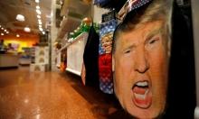 سيناريو مرعب: النووي بأيدي ترامب