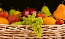 الرياضة والخضار والفواكه وجبة مثالية لتحسين الوظائف الإدراكية