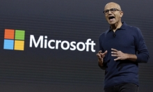 مايكروسوفت: قراصنة روس يهاجمون ويندوز