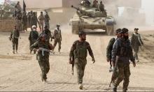 تحذيرات من أعمال انتقامية في الموصل