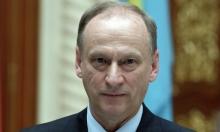 مسؤول أمني روسي: العلاقات بين أميركا وروسيا ستتحسن