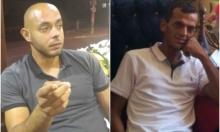 جت المثلث تفجع بمصرع أحمد وتد ونصر أبو فول في حادث سير