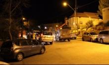 حكم مؤبد على فتى فلسطيني أدين بقتل مستوطنة