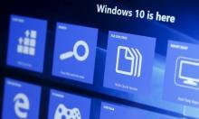 توسع هجوم إلكتروني ليطال adobe بعد windows