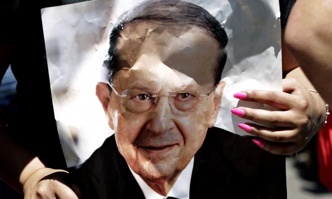 انتخاب عون يرفع معدل أعمار القادة العرب!