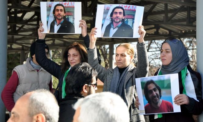مقتل 115 صحافيا في 2015
