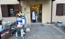 إرشادات للوقاية من العدوى في المستشفيات