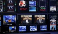 هوس نتنياهو بتطويع الإعلام