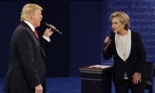 احتمالات النجاح والفشل للمرشحين في الانتخابات الرئاسية الأميركية