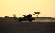 الصحراء الغربية... صراعات دبلوماسية تسبق الحرب