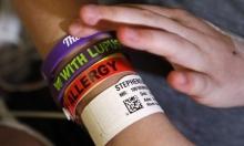 5 خطوات تقي الأطفال من الأمراض المعدية