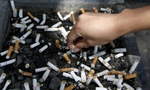 علبة سجائر يوميًا تسبب 150 تحورا بالرئة كل عام