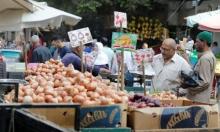 مصر: رفع أسعار الوقود وغاز الطهي بعد رفع أسعار الدولار