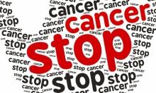 هل هناك سبل للوقاية من السرطان؟