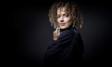 """الروائية المغربية ليلى سليماني تفوز بجائزة """"غونكور"""" للأدب"""