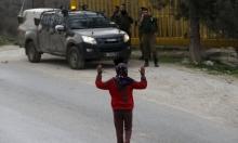 الاحتلال: قتل منفذات عمليات يشجع أخريات ولا يردع