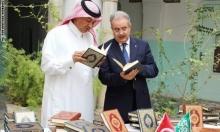 تونس: إقالة وزير الشؤون الدينية لربطه الوهابية بالإرهاب