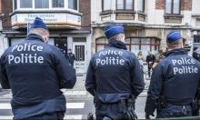 اتهام بلجيكا بإساءة معاملة مشتبهين بالإرهاب