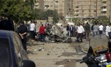 القضاء المصري يشهر سلاح الإعدام بوجه المدنيين