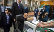 الإسلاميون بالجزائر متجهون للبرلمان