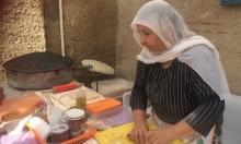 مهرجان الزيتون في شفاعمرو: من جيل إلى جيل