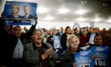 21 مرشحا يتنافسون على رئاسة البرتغال