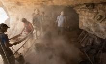 متى تشكلت أقدم حضارة مستمرة؟ كهف يجيب العلماء