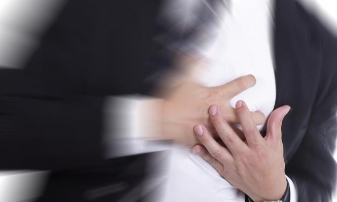 القلق الصحي قد يؤدي لسقم الإنسان المعافى