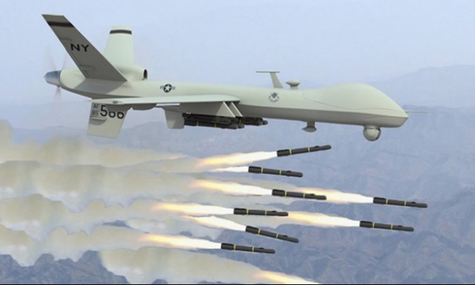 البنتاغون يؤكد مقتل قيادي في القاعدة واستهداف قيادي آخر