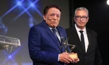للمرة الثانية خلال يومين: تكريم عادل إمام في تونس