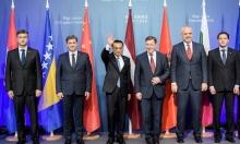 طريق الحرير... مشروع الصين للهيمنة على أوروبا