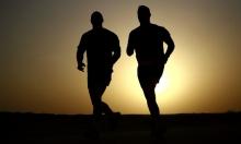 دراسة: الرياضة تساعد في فرز هرمون الذكورة لدى الرجال