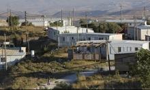 """فلسطينيون يعترضون على تأجيل إخلاء بؤرة """"عمونا"""" الاستيطانية"""