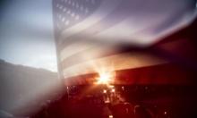 كيف تؤثر جماعات الضغط على الانتخابات الأميركية؟